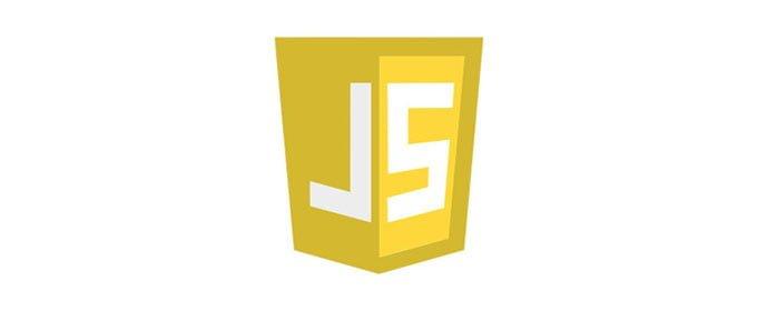 javaScript(ジャバスクリプト)