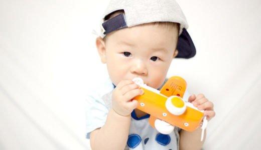 3歳からOK!幼児におすすめのプログラミング教材5選【未就学児向け】