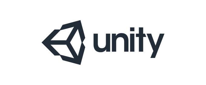 Unityとは?