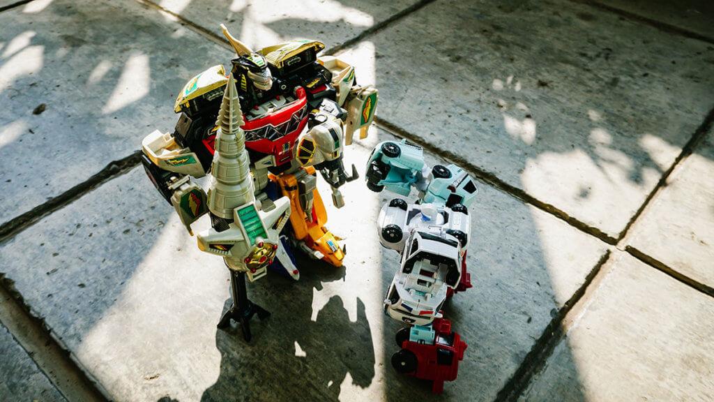 小学生でも参加できる!子どものロボットプログラミング大会おすすめ2選